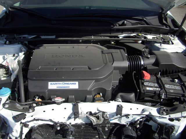 HONDA ACCORD EX L COUPE V6 2013 for sale in Montreal